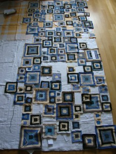 carpet conceptcreativeblog.wordpress.com
