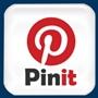 Crochet maxi skirt PATTERN (scroll down the page) - Crochet trends (5/5)