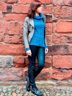 Crochet_pullover_PATTERN_for_sizes_US__4-24___UK__8-28___EU__36-56_e