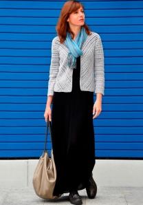 Crochet_pattern_for_sizes_XS--XL