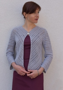 Crochet_pattern_for_sizes_XS-XL_front.