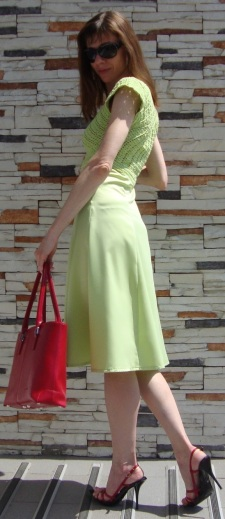 conceptcreative-store-dress