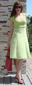 conceptcreative-store-dress1