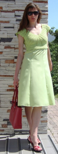 conceptcreative-store-dress1