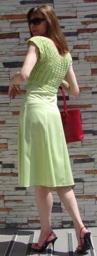 conceptcreative-store-dress3