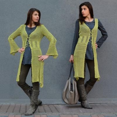 conceptcreative-store-jacket-renaissance
