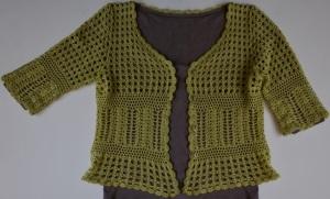 conceptcreative-store-jacket-renaissance1