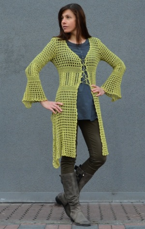 conceptcreative-store-jacket-renaissance6