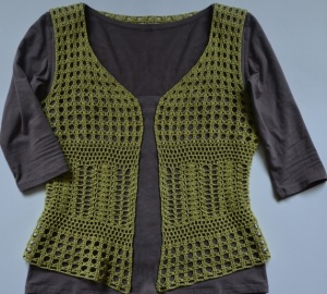 conceptcreative-store-vest-renaissance2