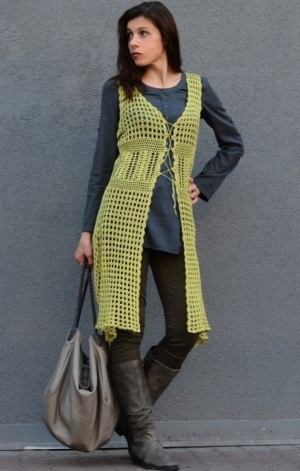 conceptcreative-store-vest-renaissanced