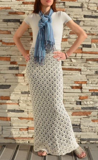 conceptcreative-store-skirt-trilogy-pattern1