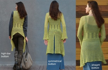 conceptcreative-store-vest-renaissance-vest