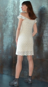 conceptcreative-store-dress-moonlight4