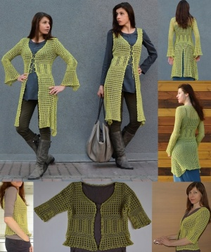 conceptcreative.store multi-functional cardigan-vest