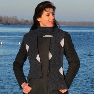 conceptcreative-store-scarf-icebergs1