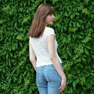 https://www.etsy.com/listing/601748040/casual-crochet-top-pattern-sizes-xs-xl